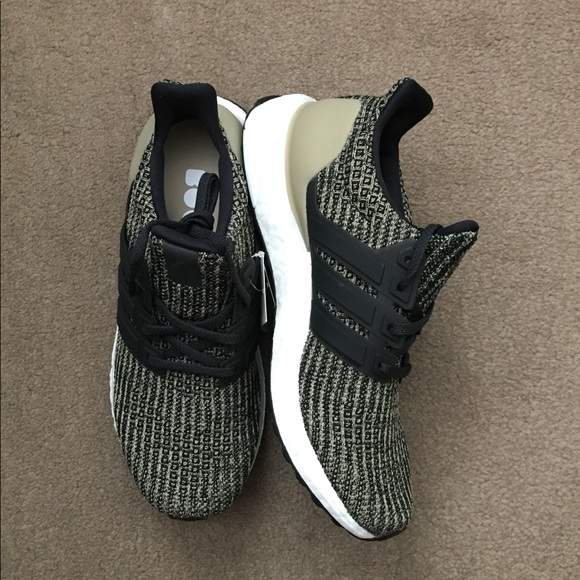 adidas Shoes   Adidas Ultra Boost Youth